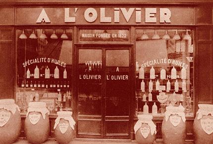 a'oliver shop