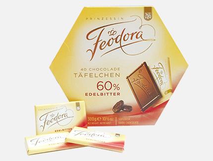 Feodora_product