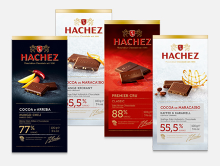 Hachez_product