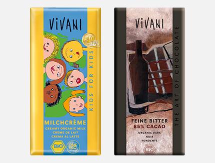 Vivani_product
