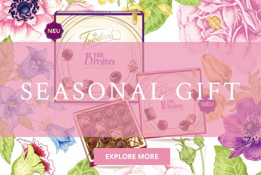 home-seasonal-gift
