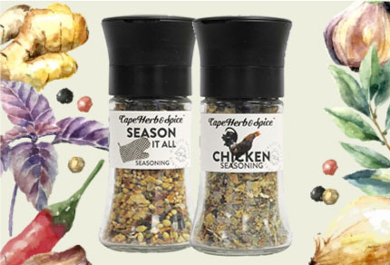 Cape_Herb_&_Spice_Product