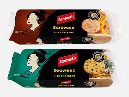 Fantastic_product