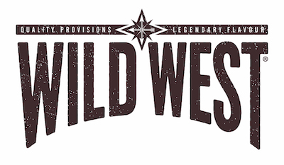 MSG.MSG.NEW3.5_WildWest_Logo_AW_v1