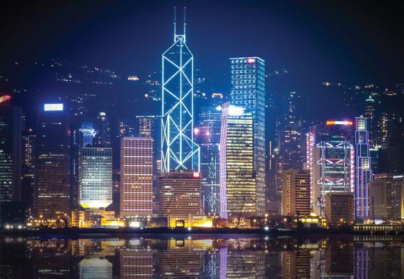 call_or_visit_hk