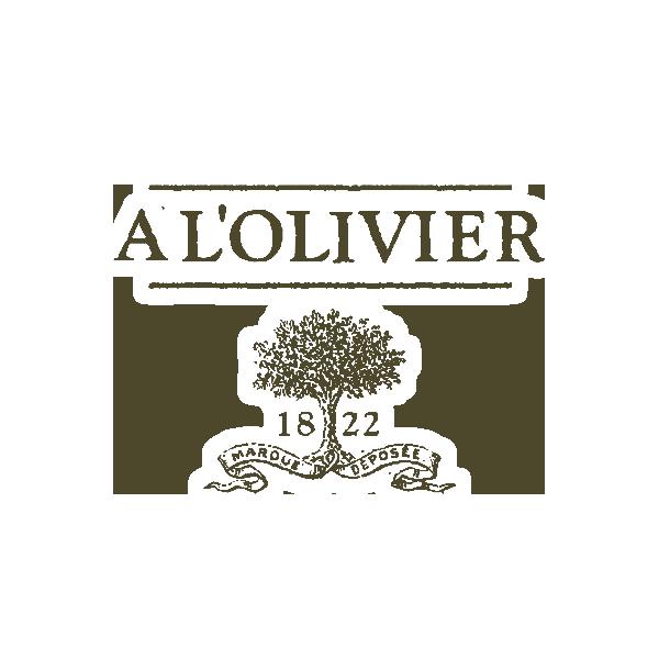 logo-img-ALOLIVIER_2