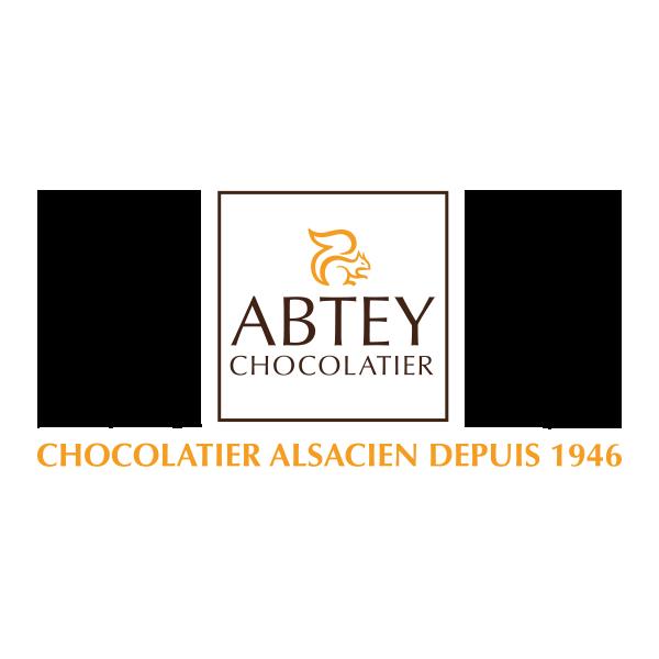 logo-img-Abtey_2
