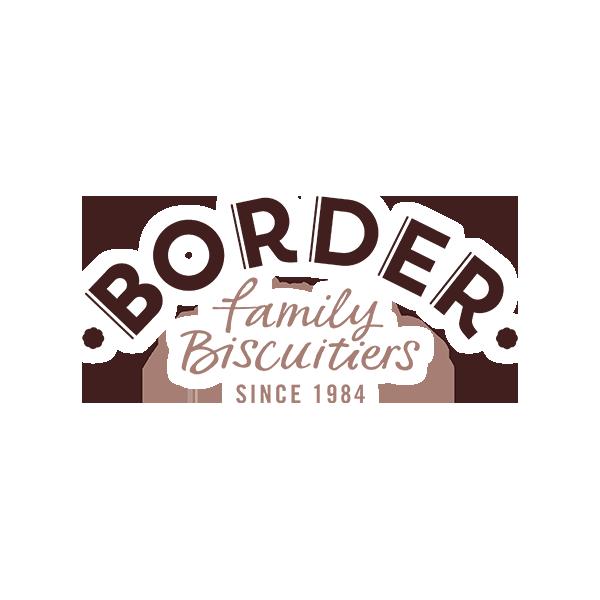 logo-img-BorderBiscuits