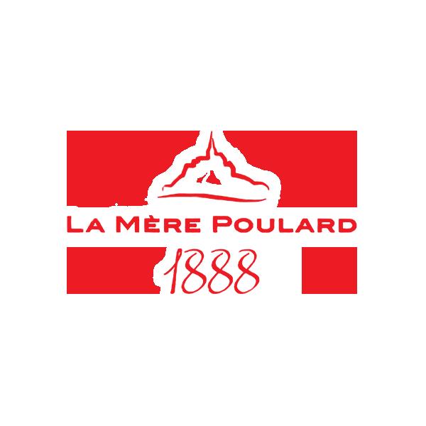 logo-img-La-Mere-Poulard 2