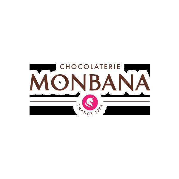 logo-img-Monbana 2