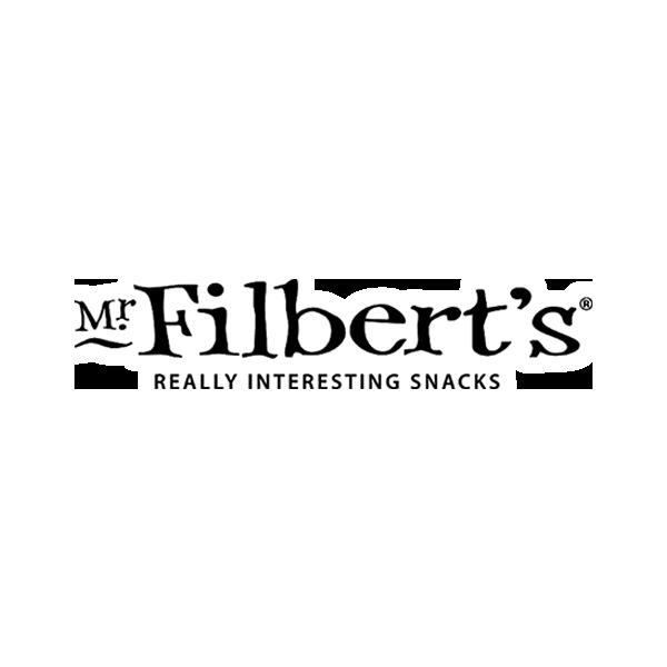 logo-img-MrFilberts 2