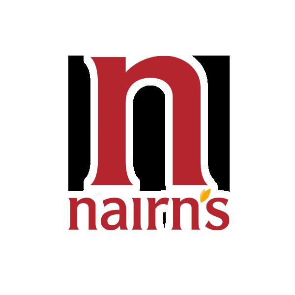 logo-img-Nairns 2