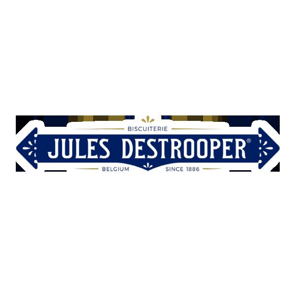logo-img-jules-destrooper 2
