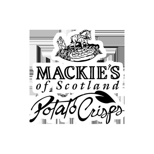 logo-img-mackies_potato_crisps 2