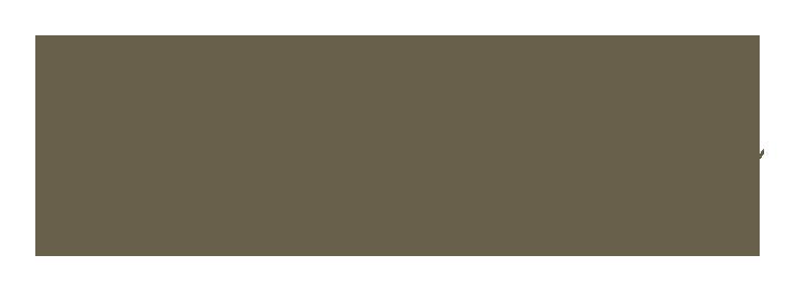 European Gourmet