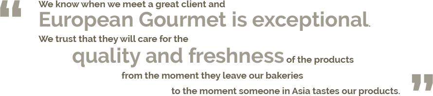 our_clients_03