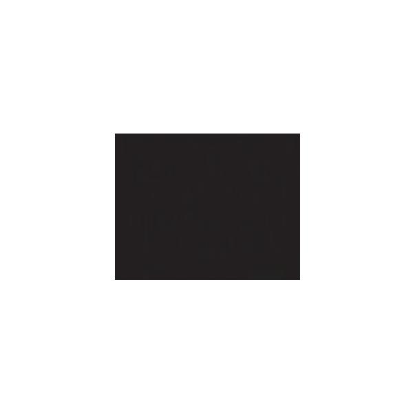 new logo-img-Artisan