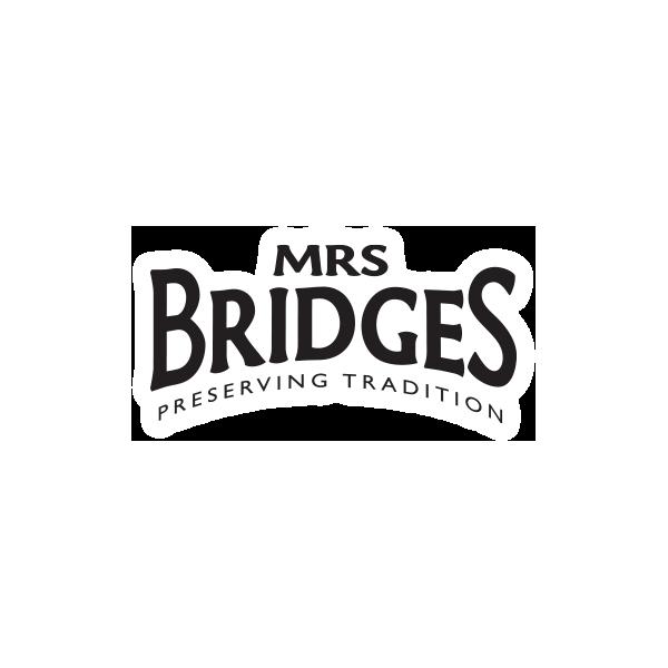 new logo-img-BR
