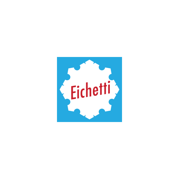 new logo-img-Eichetti