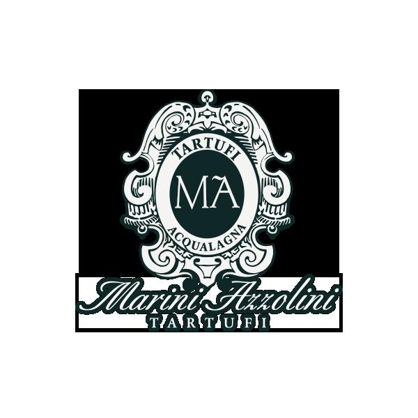 new logo-img-Marini Azzolini-White