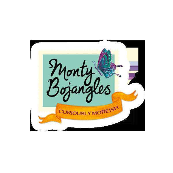 new logo-img-Monty