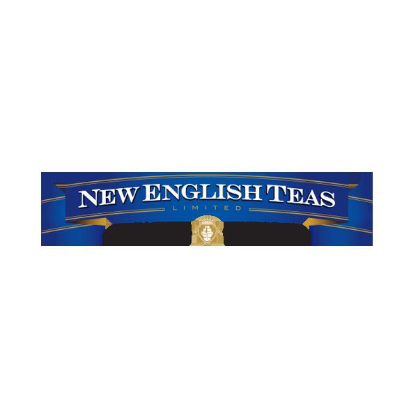 new logo-img-New English Tea