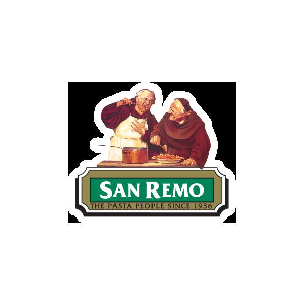 new logo-img-SA