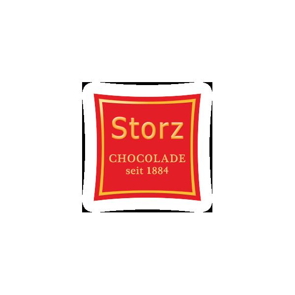 new logo-img-SZ with white SD